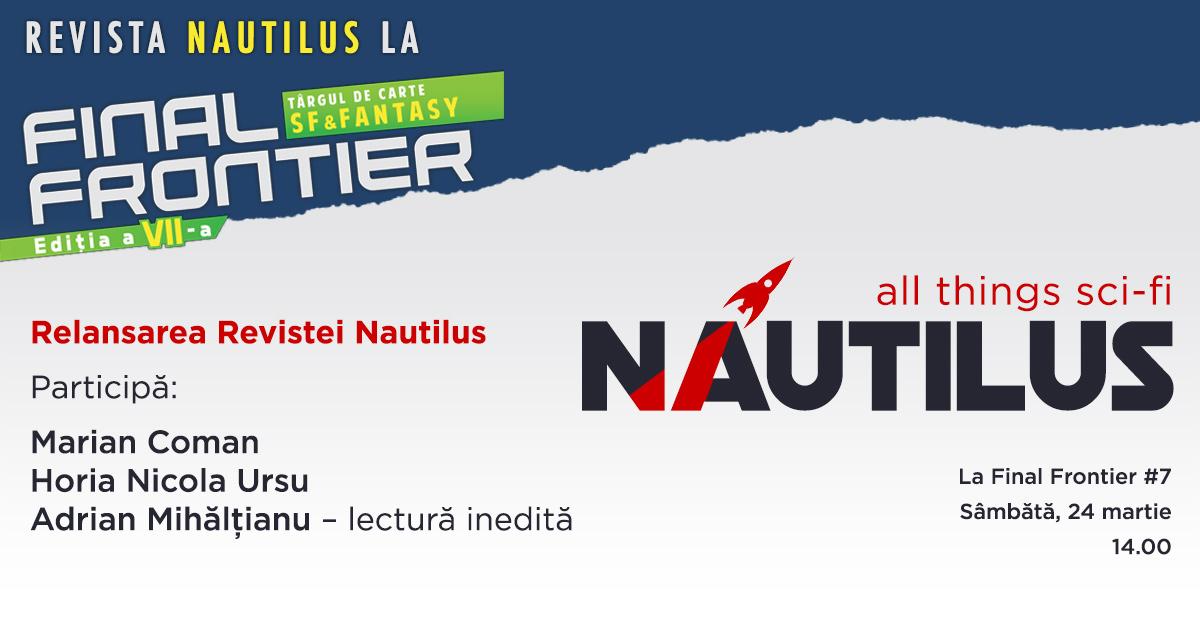 1200p628-nautilus-la (2)