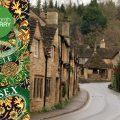 Șarpele din Essex – Pășește în grădina Edenului