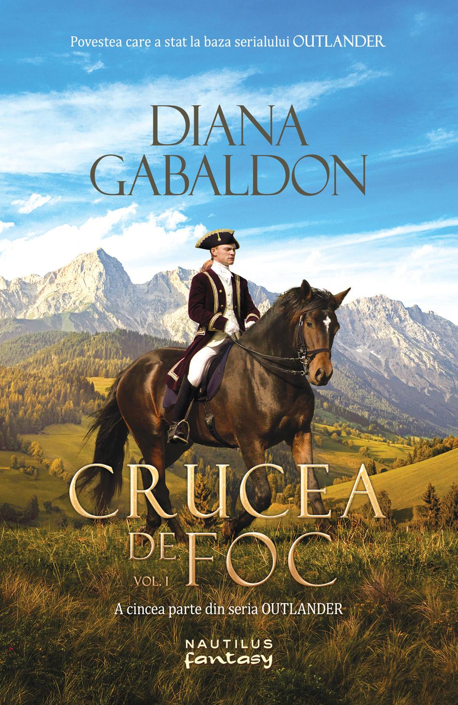 diana-gabaldon—crucea-de-foc-vol1_c1
