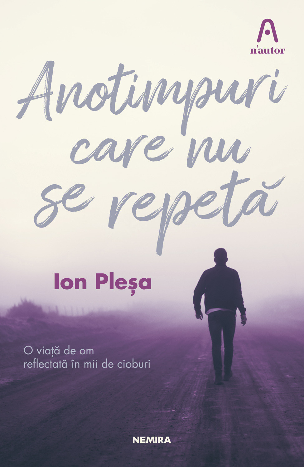 ion-plesa—anotimpuri-care-nu-se-repeta—c1
