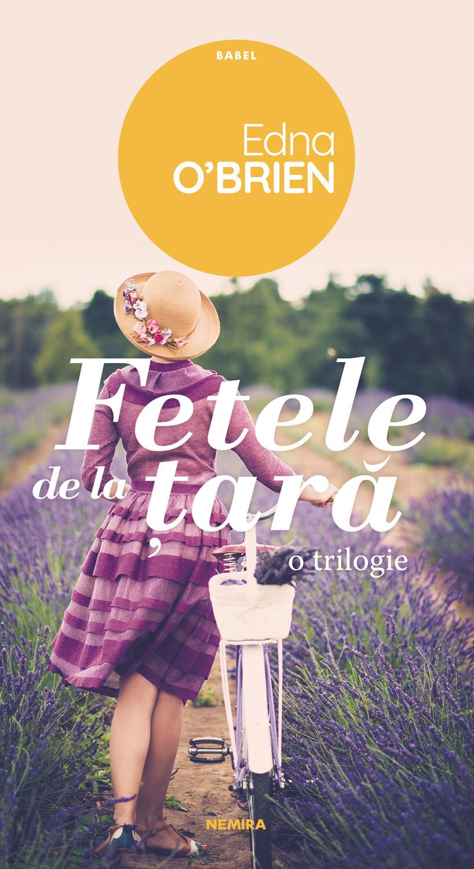 edna-obrien—fetele-de-la-tara_c1 (1)