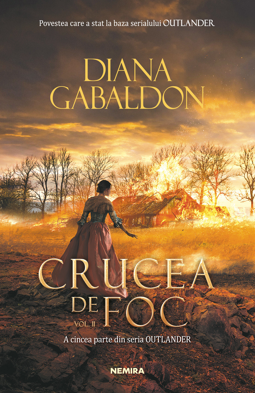 diana-gabaldon—crucea-de-foc-vol2—c1