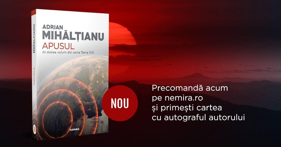 Adrian_mihaltianu