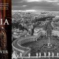 Te pasionează istoria? Citește 3 romane pasionante