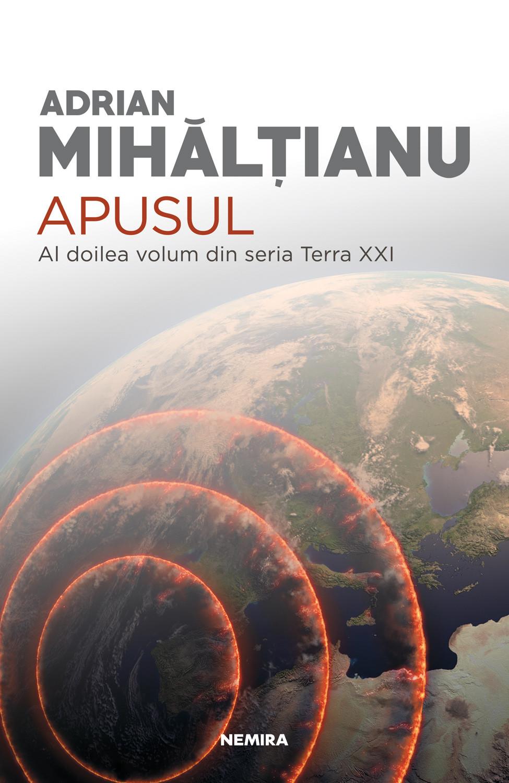 adrian-mihaltianu—apusul_c1 (2)