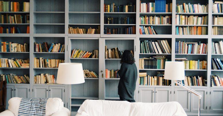 Portretul unui cititor înrăit – răspunsuri de la cititori