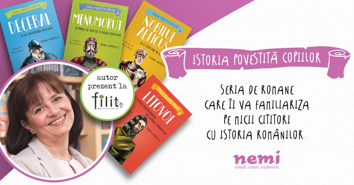 SimonaAntonescu_filit