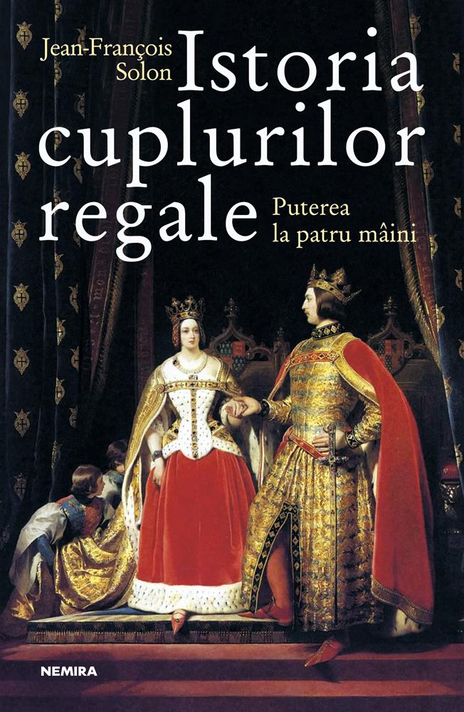 Jean-Francois-Solon—Istoria-cuplurilor-regale_c1