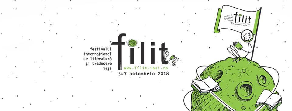 filit_iasi_2018