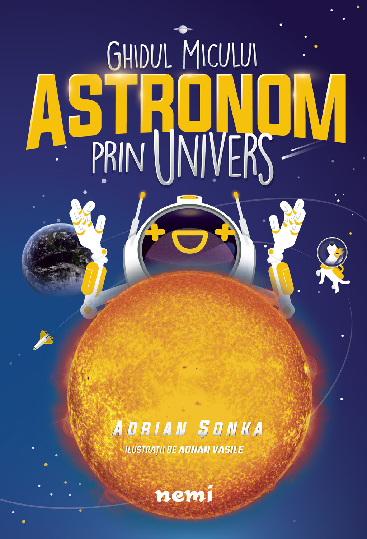 ghidul-micului-astronom-prin-univers__c1