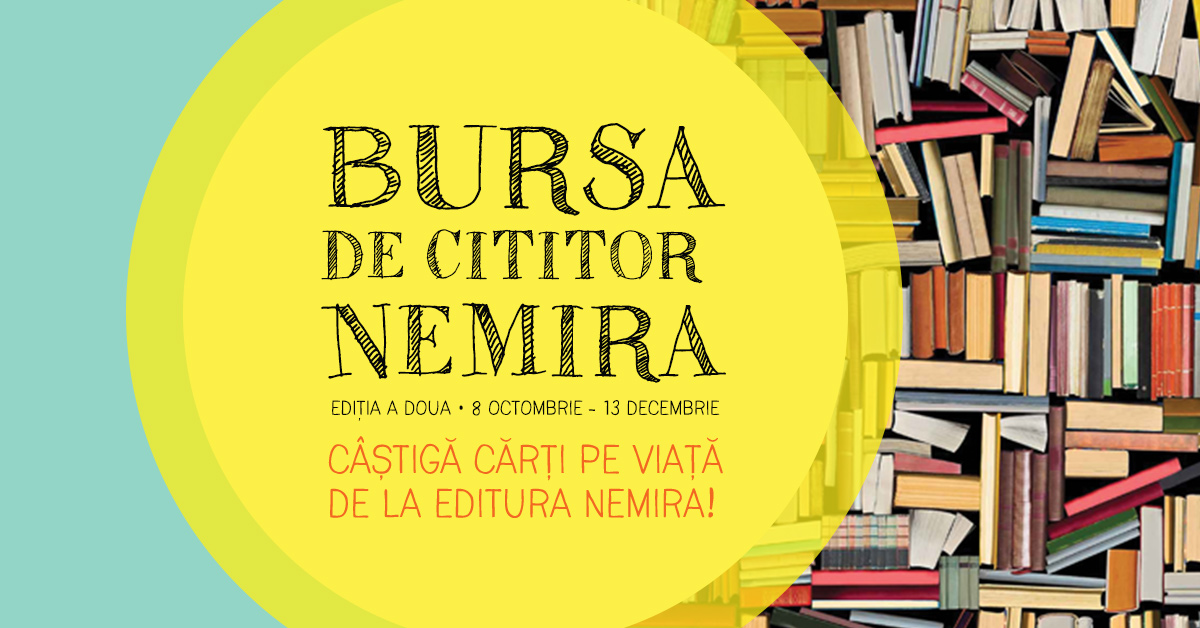 bursaCititor_NEMIRA_editiaII
