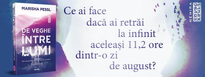 830p315_de-veghe-intre-lumi_ce-ai-face