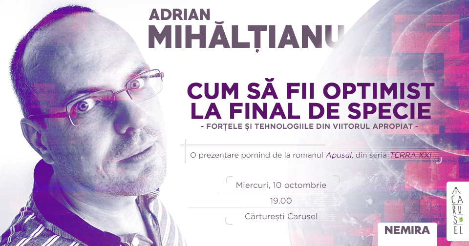 960p504_mihaltianu-event (1)