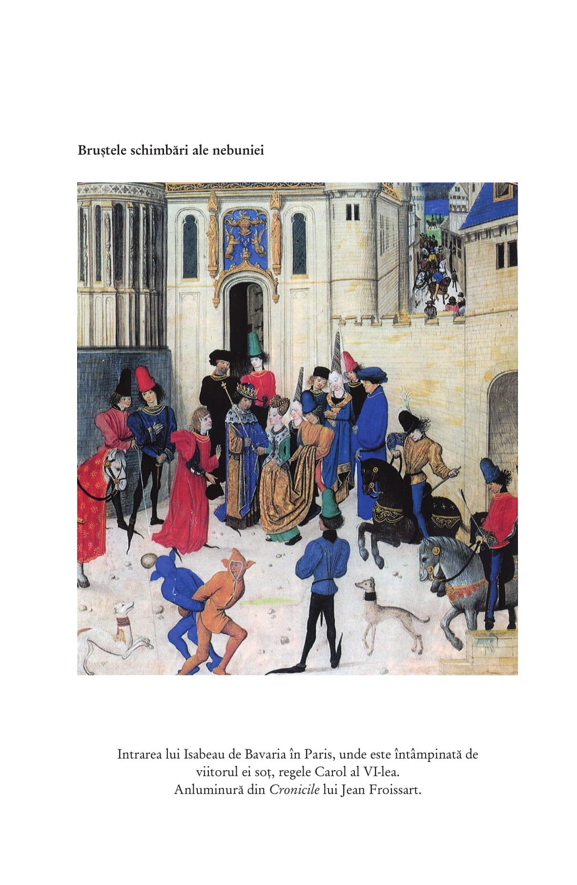 P2 Istoria cuplurilor regale-1