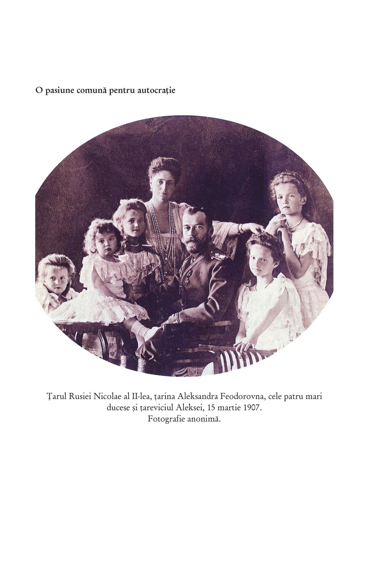 P8 Istoria cuplurilor regale-1