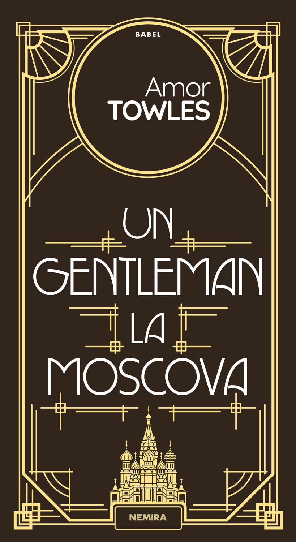 amor-towles—un-gentleman-la-moscova—c1