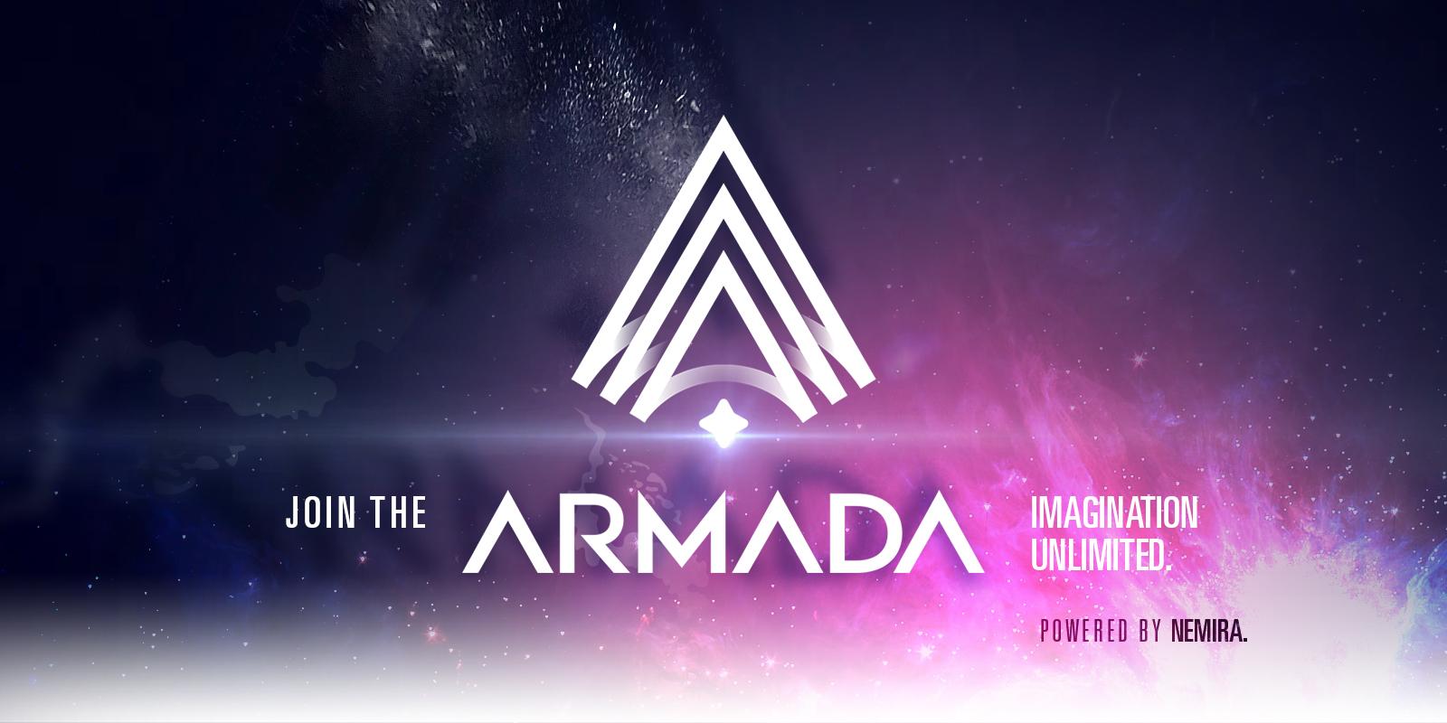 banner_nemira_armada