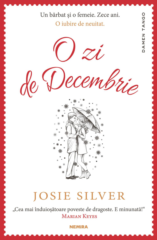 josie-silver—o-zi-in-decembrie—c1