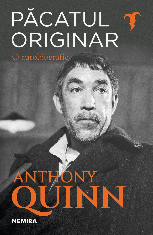 anthony-quinn—pacatul-originar—c1 (1)