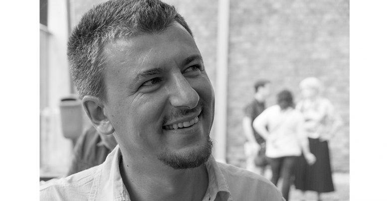 Bogdan Munteanu, invitat la Târgul Internațional de Carte TÜYAP de la Istanbul