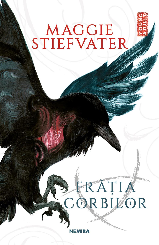 maggie-stiefvater—fratia-corbilor_c1 (1)