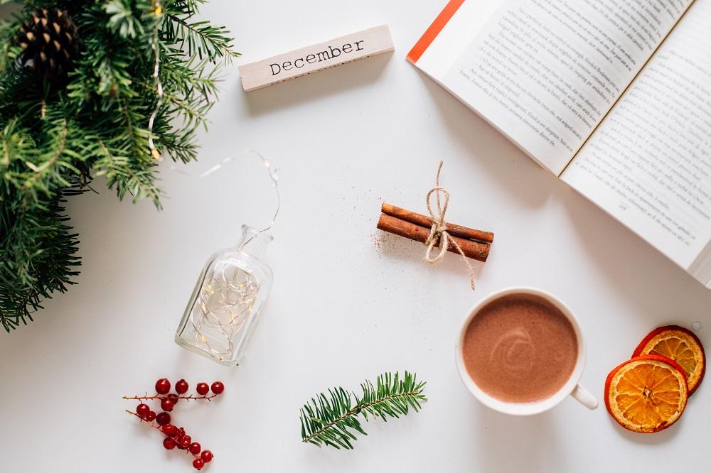 Nemira_Crăciun_recomandări