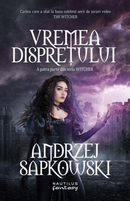 andrzej-sapkowski—vremea-dispretului—c1