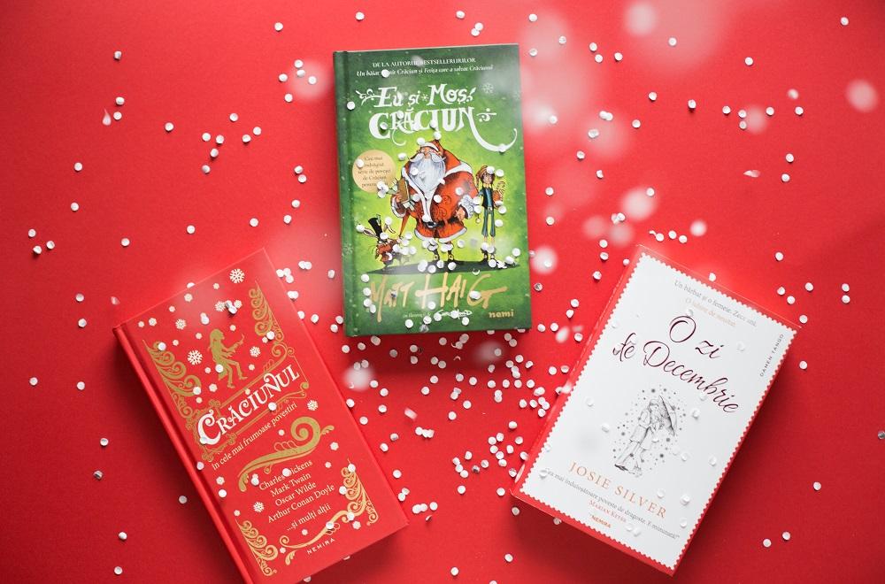 articol_nemira_Crăciun