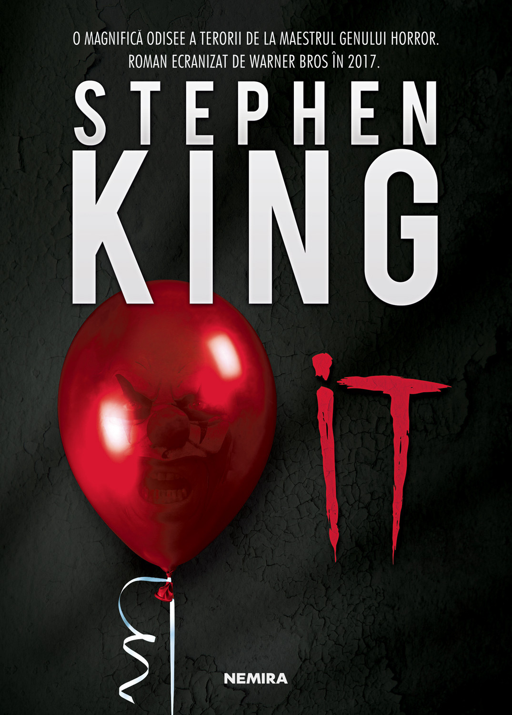 stephen-king—orasul-bantuit_c1 (1)