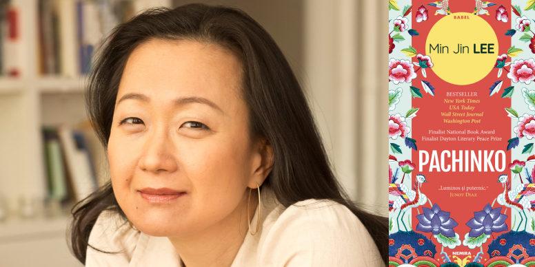 Cum să faci totul pe dos: Un interviu cu Min Jin Lee