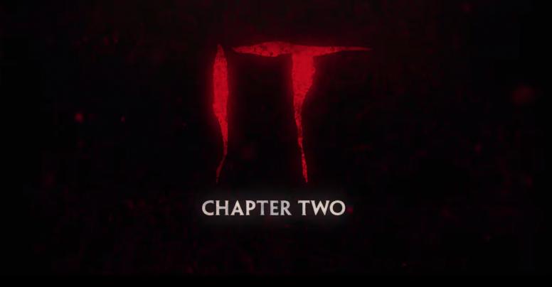 5 cărți pe care să le citești înainte să vezi IT chapter 2