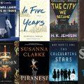 Cărți în pregătire pentru toamna lui 2020