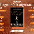 Haideți în blogtours & instagramtours!