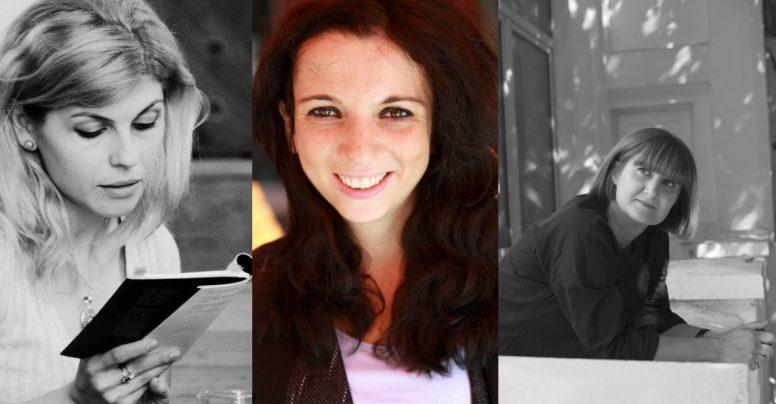 """Motive să citești """"Vânătăi ascunse"""", de Rachel Louise Snyder, de la 3 jurnaliste (partea a II-a)"""
