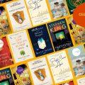 Best of 2020: top 10 cele mai căutate cărți Nemira