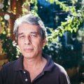 Un nou roman de Florin Chirculescu, în curând la Nemira [Avanpremieră]