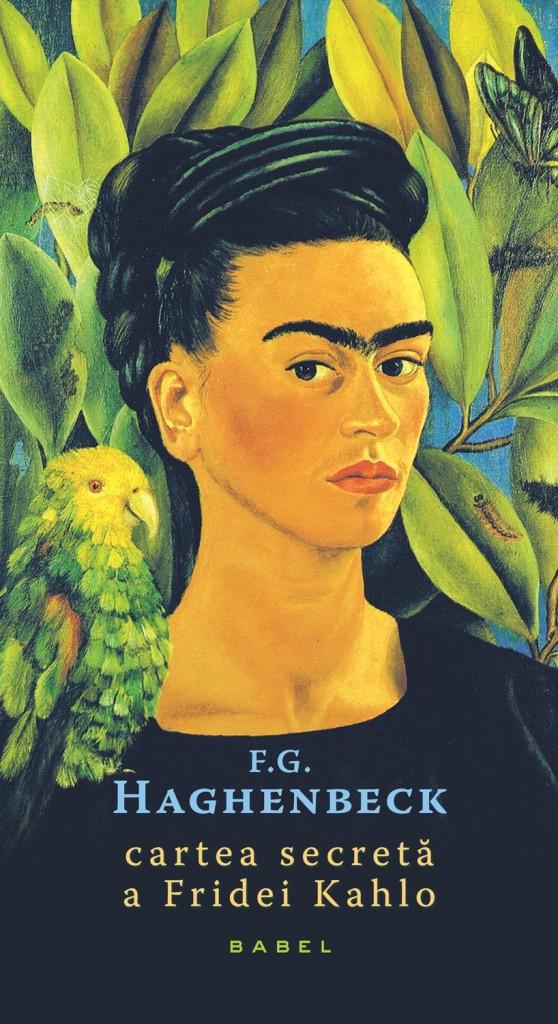 cartea-secreta-a-fridei-kahlo.jpg